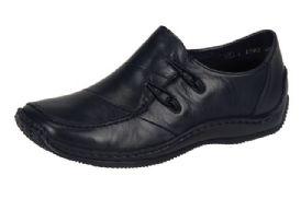 Rieker Ladies Shoes